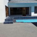 Main House 1